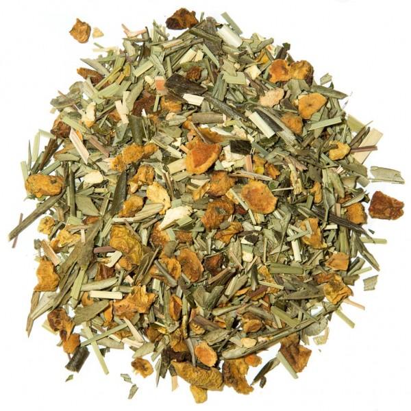 Olivenblatt-Tee Artemis