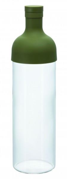 Hario Eistee Flasche