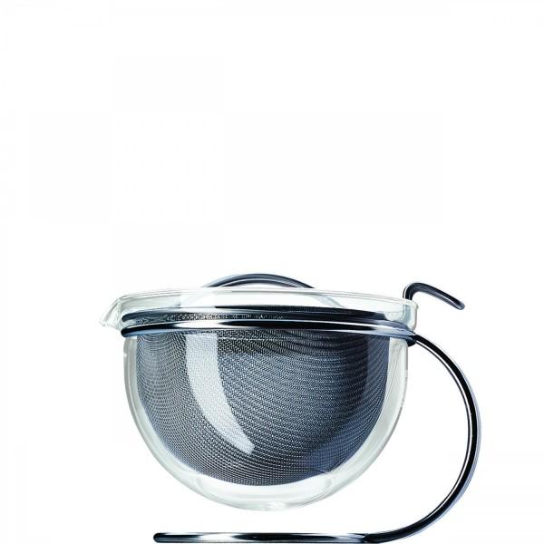 Teekannen Mono Filio