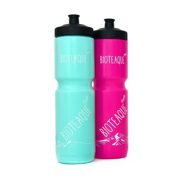 FJORD - Trinkflasche