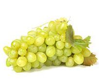 Weinbeeren