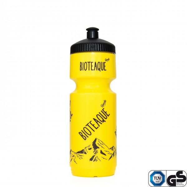 STRÖM - Trinkflasche